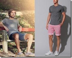 shorts-masculino