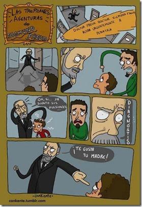 dia del psicologo (10)