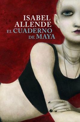 allende-cuaderno-de-maya