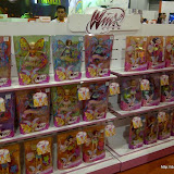 Toy Kingdom Toy Expo 2012 Philippines (19).jpg