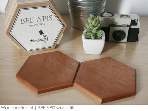 BEE-APIS-wood-tiles4