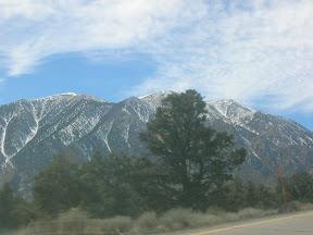 180 - Sierra Nevada.JPG