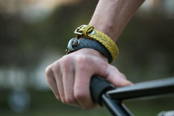 jiro_belt_bracelets_and_keychains1