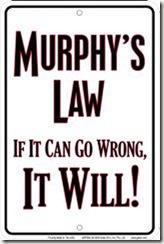 murphys-law