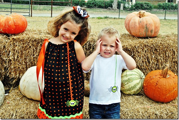 Pumpkin Patch 2012 008