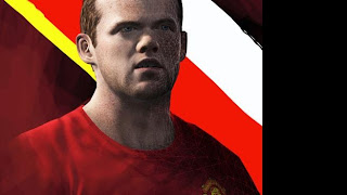 Football Players in FIFA 14