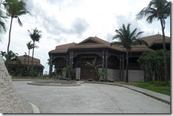 Philippines 195