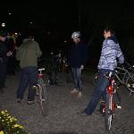 bulywgomunicach1_20070923_1076853149.jpg