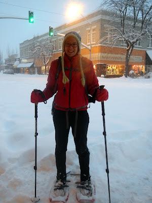 jess snowshoeing.JPG