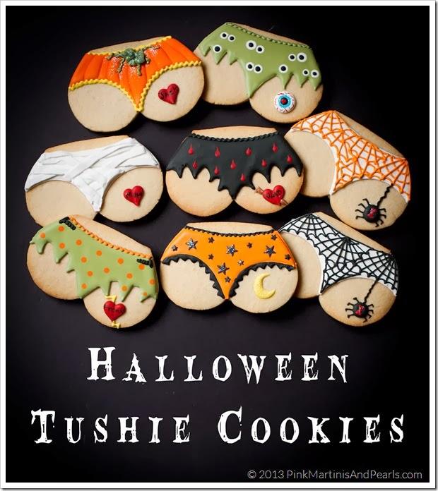 Halloween%252520tushie%252520cookies 5103 2text thumb%25255b15%25255d