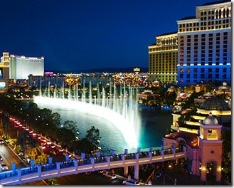 bellagio-fountains-vegas