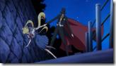 Bishoujo_Senshi_Sailor_Moon_Crystal_06_[1920x1080][hi10p-FLAC][FD5575D5].mkv_snapshot_13.16_[2015.01.08_16.42.28]