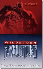 wildstorm revelations___139