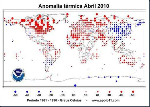 anomalia-termica-2010
