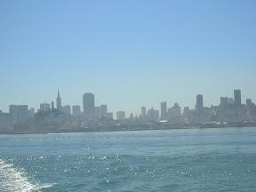 293 - San Francisco.JPG
