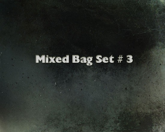 MB3-banner