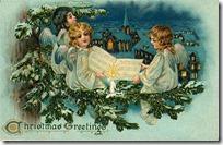 postales de navidad antiguas (8)