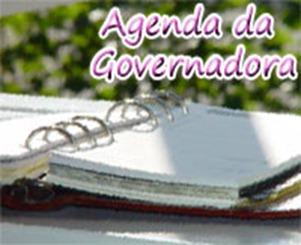 Agenda-da-Gove