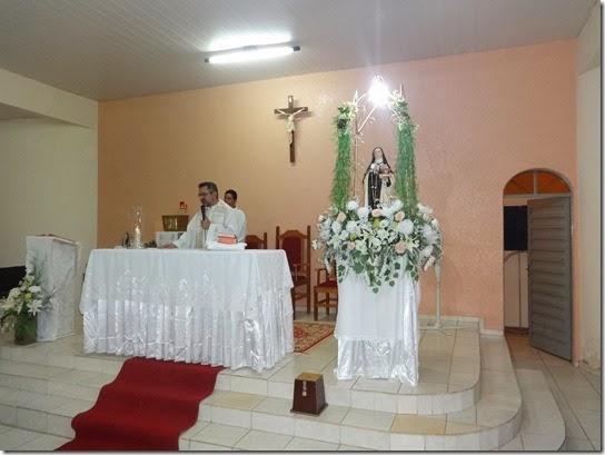 Festejo Santa Edwiges 2014 (31)
