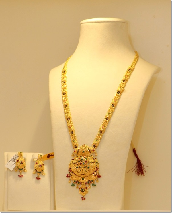 Gold_Necklace (5)