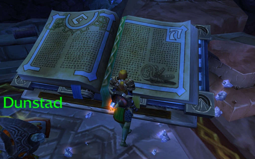 [old%2520ironforge%2520book%2520with%2520runes%255B3%255D.jpg]