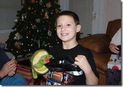 Christmas_Day_2011-10