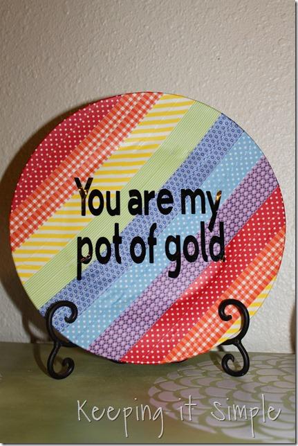 washi rainbow plate (6)