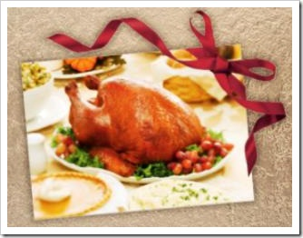 WinnDixie_Thanksgiving_dinners