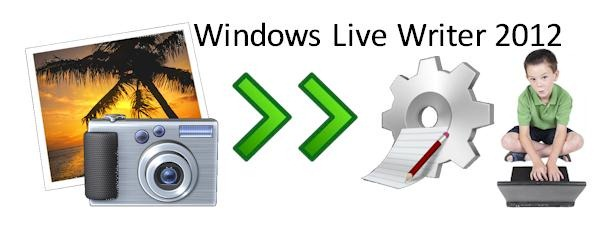 [Windows_Live_Writer_how_to_add_images_pictures%255B4%255D.jpg]