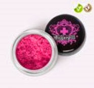 sugarpill-chromalust-loose-eyeshadow-decora-5488-p[ekm]130x122[ekm]