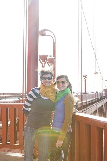 2011-11-26 San Francisco 40930