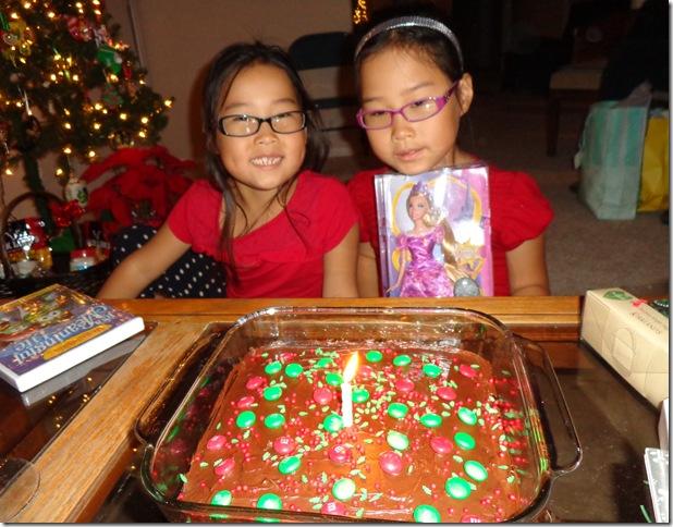 Christmas 2012 170A