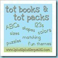 Tot-Books-10052222222222222222222222[1]