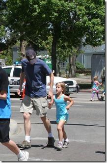 2012-05-06 Colorado Marathon Fun Run (15)
