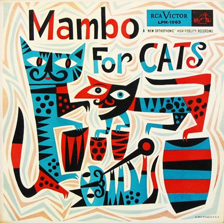 variousMambos.jpg