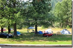 2014-08-09 Kahnderosa rv campground Cataldo ID (9)