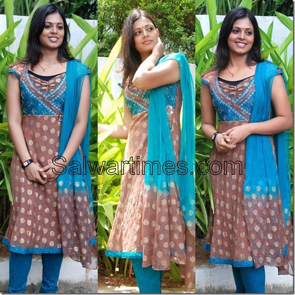 Sindhu_Menon_Designer_Salwar_kameez