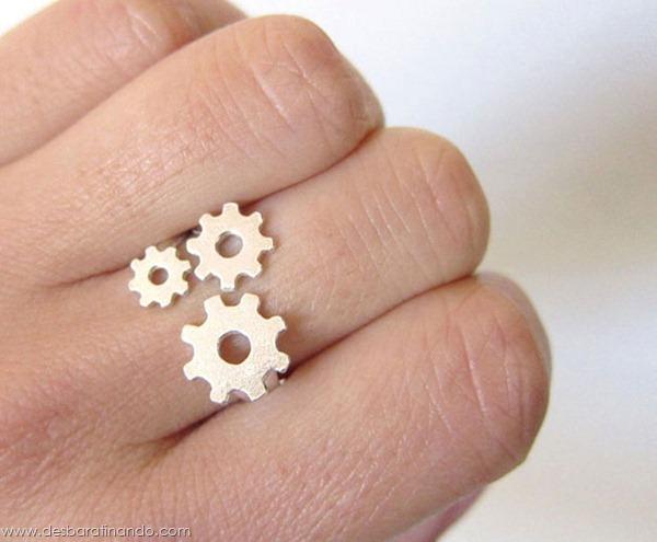 aneis-criativos-creative-rings-desbaratinando (22)