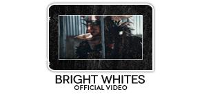 Kishi Bashi - Bright Whites