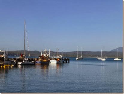 January 2014 Phillip Island 116
