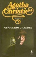 OS_QUATRO_GRANDES_1239554122B