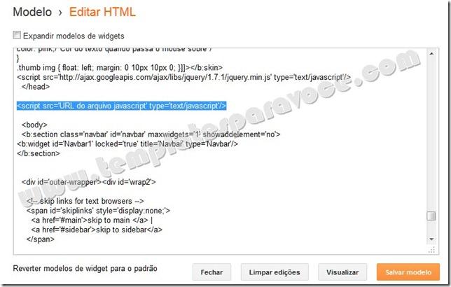 googlecode11