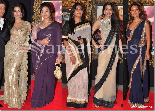 Bollywood_Sarees_JTHJ_Premier(3)