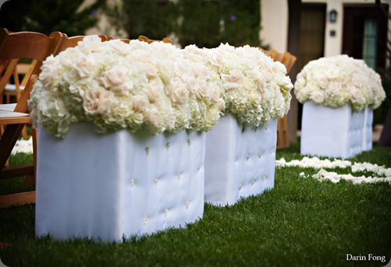 Estancia-La-Jolla-wedding-floral-planter-boxe karen tran