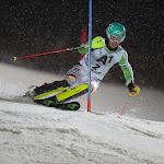 Impressionen Slalom 2.DG