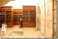 Oporrak 2011 - Israel ,-  Jerusalem, 23 de Septiembre  209