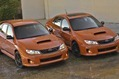 Subaru-Special-Edition-WRX-STI-74