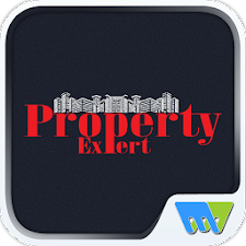 Property Expert English