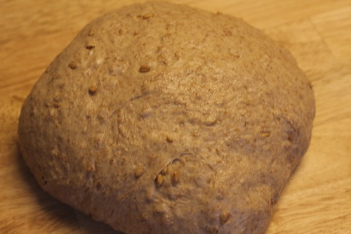 sprouted-spelt-bread_2413