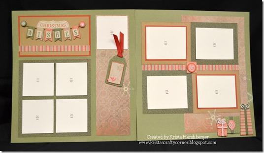 P P WOTG layout 3
